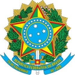 brasil_c