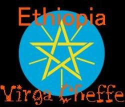 ethiopia_c