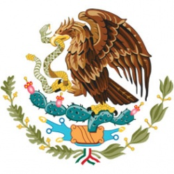 mexico_decaf